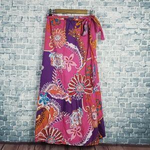 ♡6/$30♡ CATO 18/20 skirt #1844